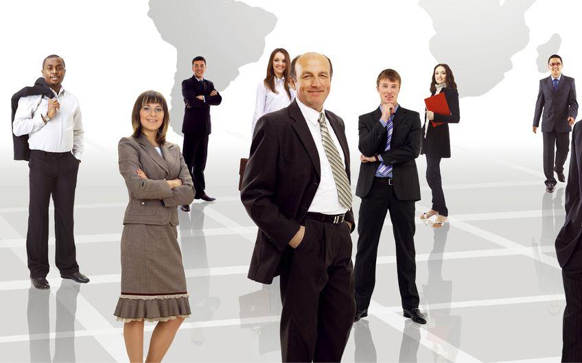 Serie – 10 Tipps: Mitarbeiterführung: Es braucht eine neue Führungskultur