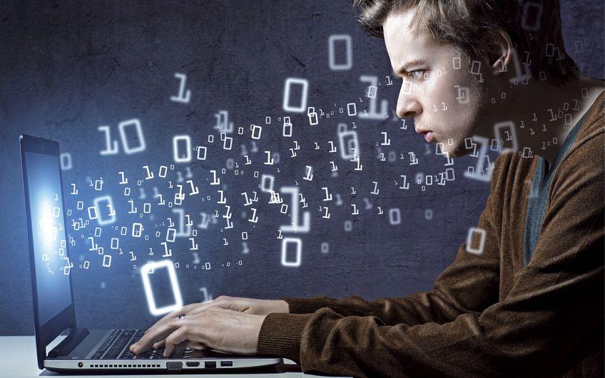 Die größten Softwarespezialisten am Niederrhein