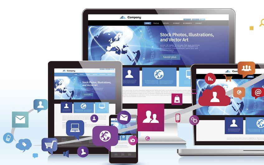 Internetagenturen – wie Mittelständler den passenden Partner finden