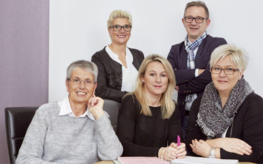 ASF PersonalService GmbH: Für einen zielgerichteten Personaleinsatz