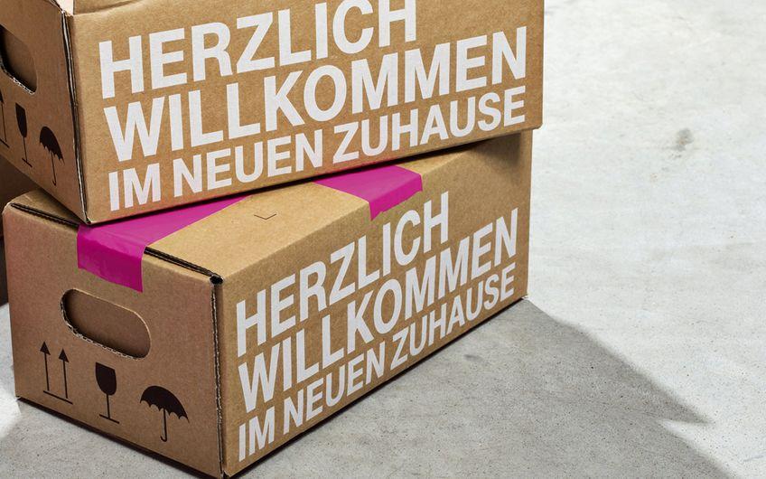 Werbegeschenke - in der Disziplin ist die Haarhoff GmbH Spezialist