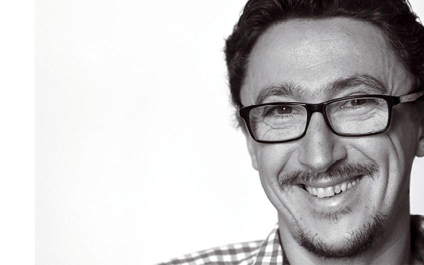 Nesseler Grünzig Gruppe: Affiliate-Marketing im E-Commerce