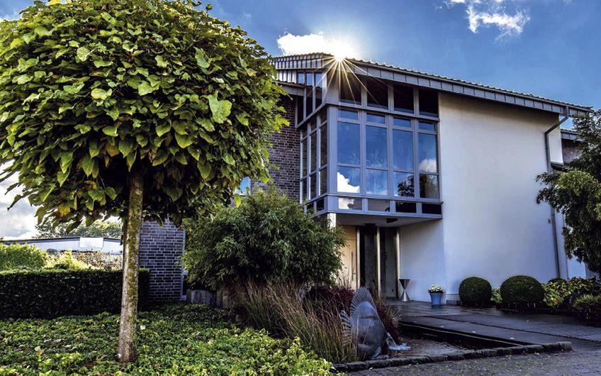 ZeitPlan GmbH: Arbeit ist Mehrwert