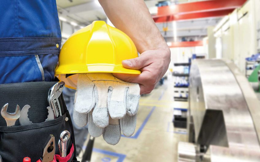 Die größten Händler von Arbeitsschutz- und Berufsbekleidung am Niederrhein