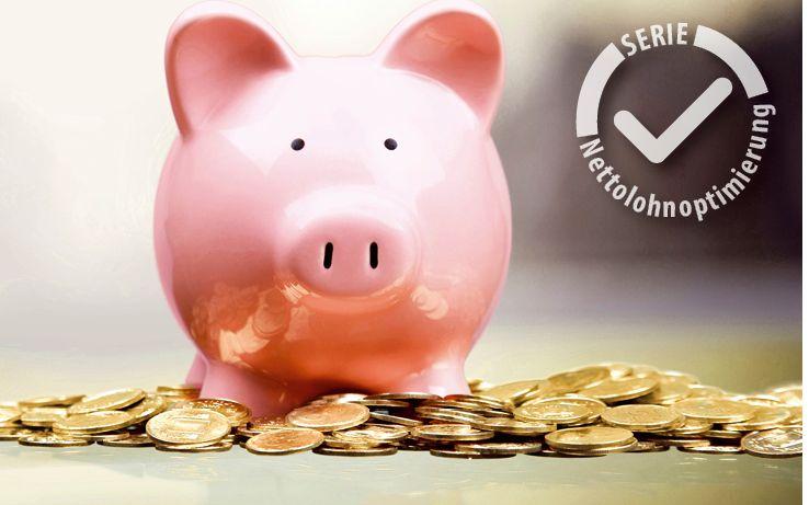Lemkens und Lemkens: 1.500 Euro Einsparung  pro Arbeitnehmer und Jahr