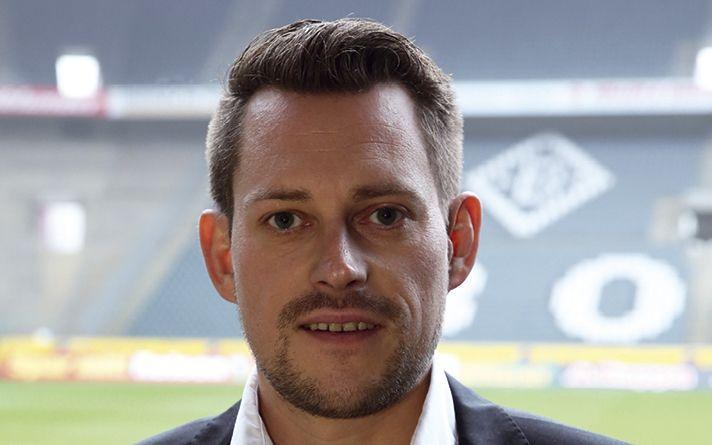 """Borussia VfL 1900 Mönchengladbach: """"Die Champions-League-Teilnahme war ein Meilenstein"""""""
