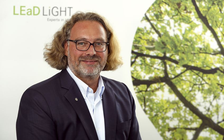 LEaD-Light: Wir machen Licht