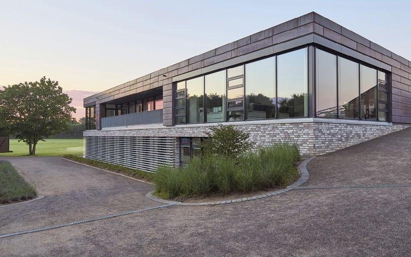 Wichmann Architekten & Ingenieure: Funktionalität in Architektur umsetzen