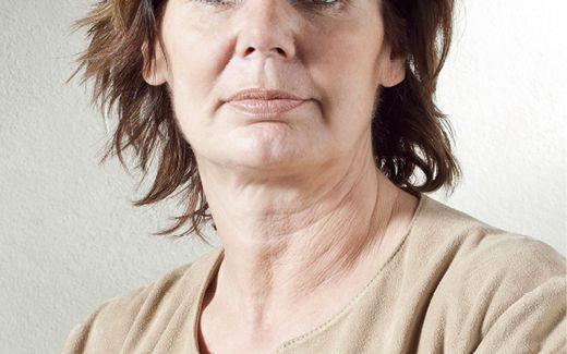 Dachverband wählt neue  Vertreterin