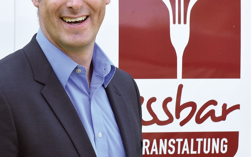 """Essbar - gesund essen: Frisch, saisonal, """"Essbar"""""""