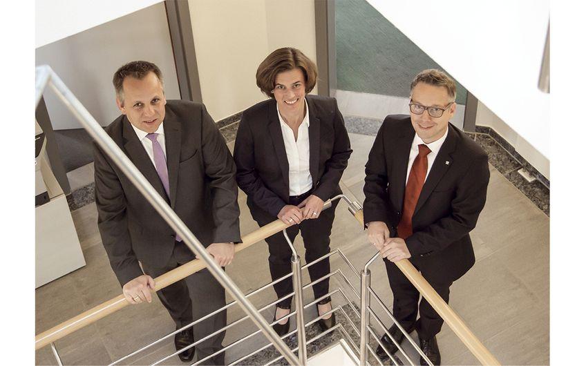 RTU Euregio: Standortbestimmung für Ihr Unternehmen