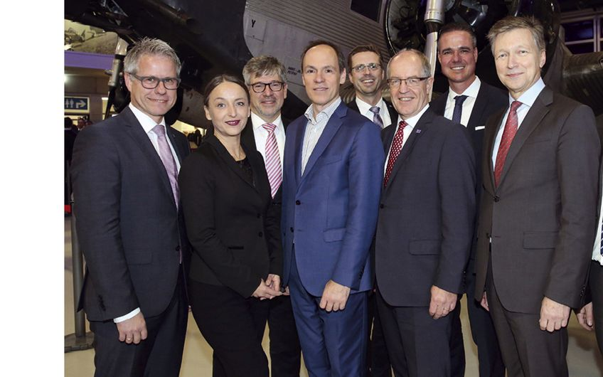 IHK Mittlerer Niederrhein: Mönchengladbacher Wirtschaftsgespräche