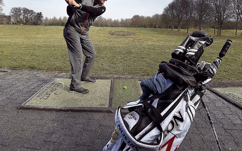 """Golf und Natur – ein prima """"Par"""""""