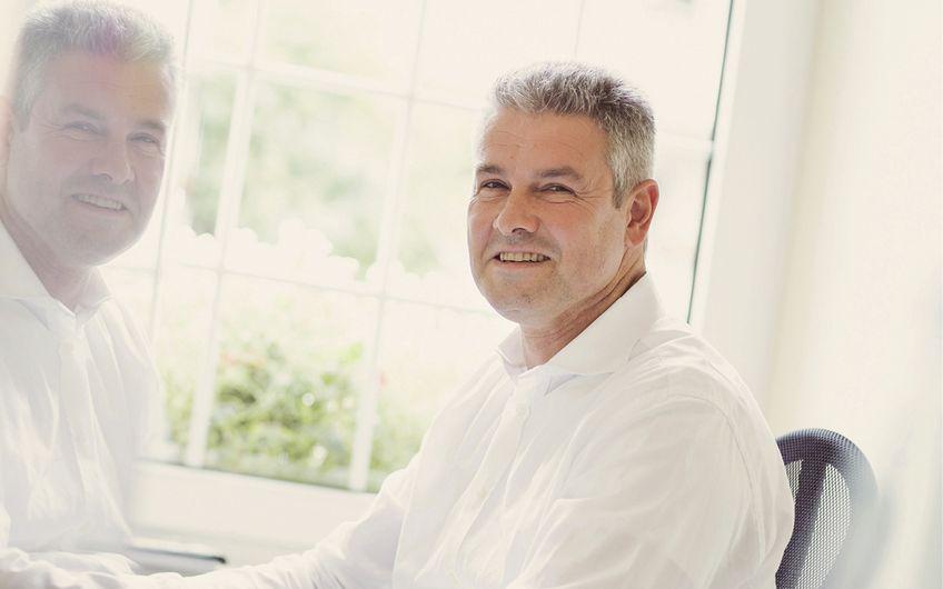 Marketingautomation: Digitale Kundengewinnung und Kundenbindung
