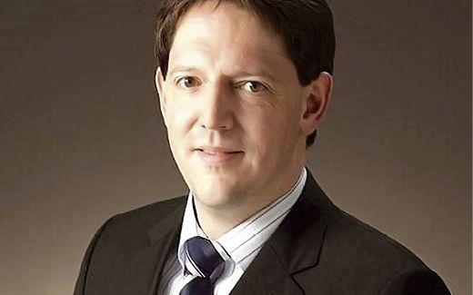 Landgard: Bönig wird Vorstandsmitglied