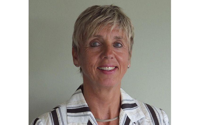 Senior Experten Service: Neue Regionalbeauftragte