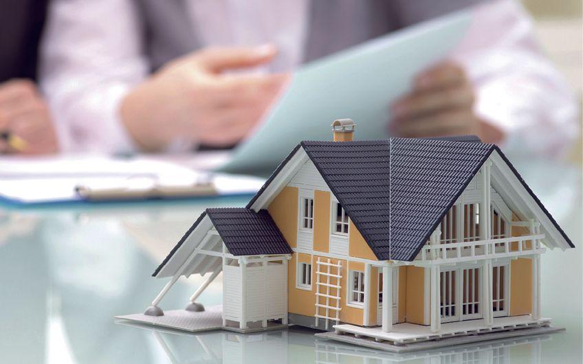 Immobilien richtig verkaufen: Vorsicht beim Immobilienverkauf