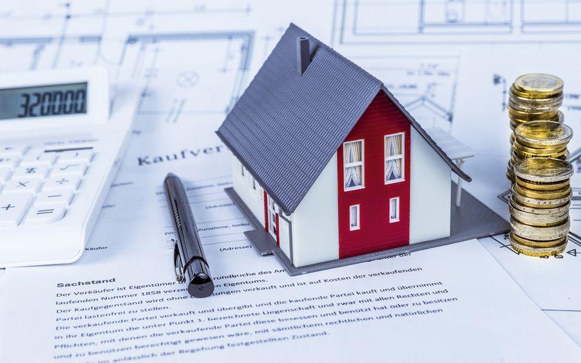 Immobilienverkauf gut vorbereiten: Eine Antwort für jede Frage