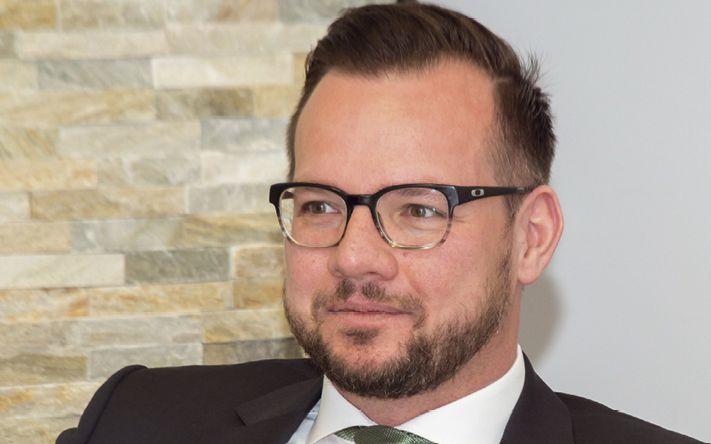 TreuCon Steuerberatungsgesellschaft mbH: Verfahrensdokumentation wird immer wichtiger