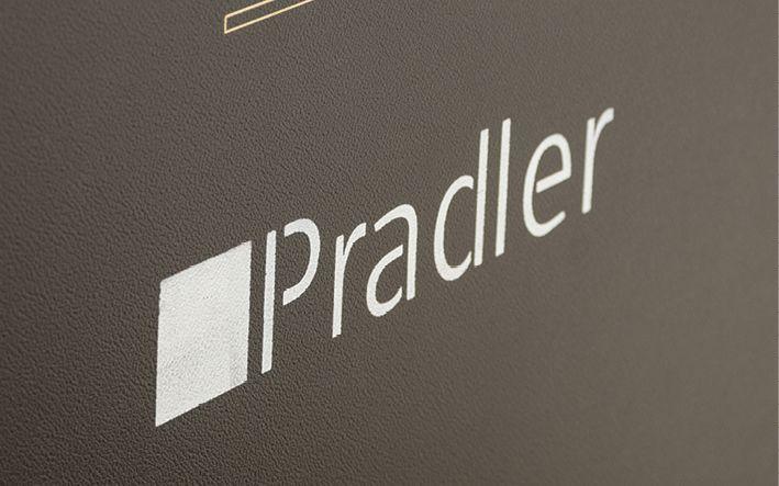 Pradler bietet interessante Franchise-Modelle an (Foto: Dimitrie Harder)