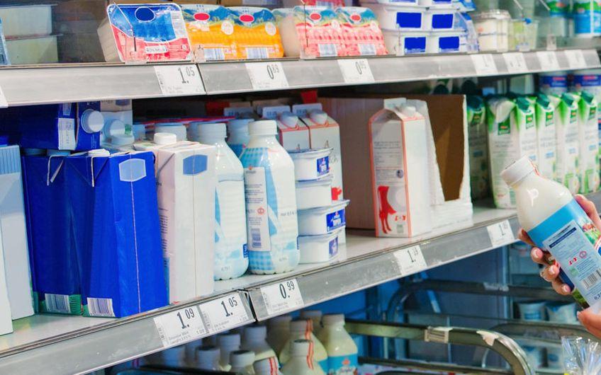 Die größten Hersteller für Produktverpackungen im Ruhrgebiet