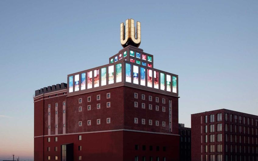 Die größten Architekturbüros in Südwestfalen
