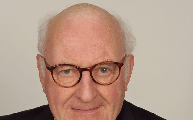 Hans Georg Wagner, Präsident des Bundes Deutscher Baumeister, Architekten und Ingenieure e. V. (Foto: BDB)