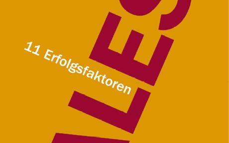 SALES! Hartmut Sieck – Andreas Goldmann Verlag Franz Vahlen 128 Seiten 19,80 €