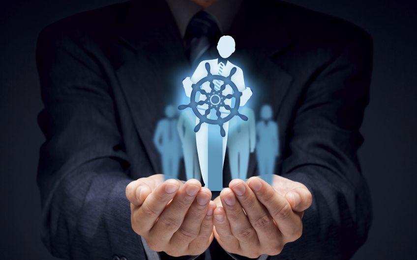 Serie – 10 Tipps: Unternehmensnachfolge: Nachfolge erfolgreich planen