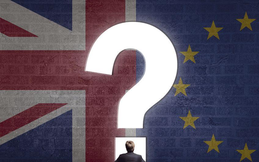 Brexit: Was bedeutet der Brexit für NRW?