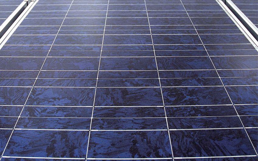 Solartechnik: Die Sonne lacht wieder