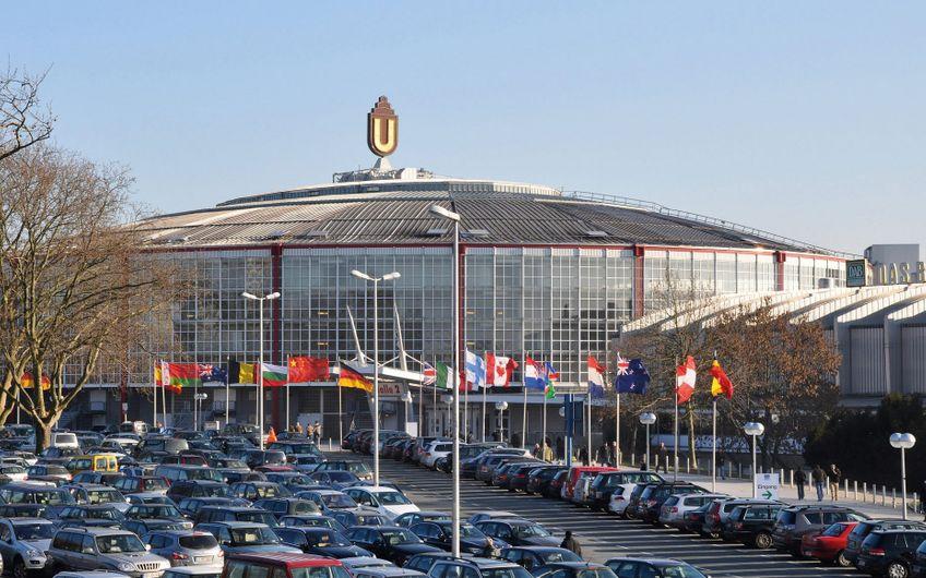 Traditionsunternehmen in Dortmund