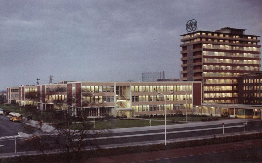 Traditionsunternehmen im Kreis Recklinghausen