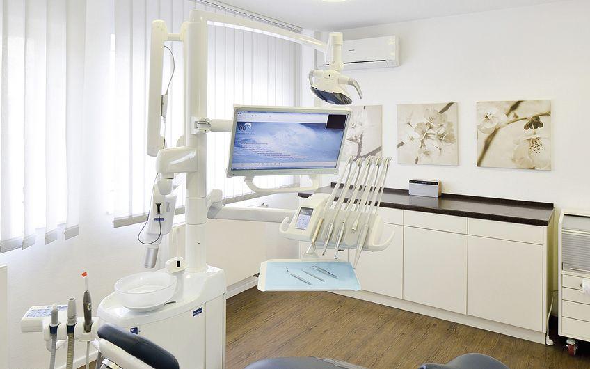 Angstpatienten: Sorglos zum Zahnarzt