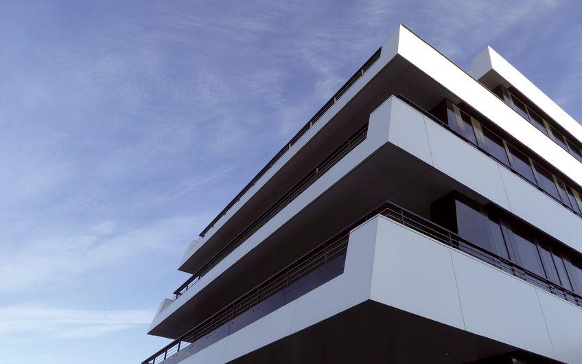 Drahtler Architekten: Architektur Werkstatt