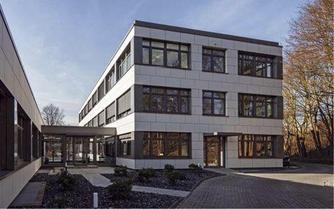 Hütténes: Hütténes Architekten