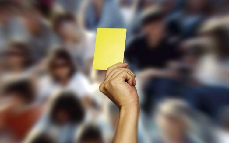 Arbeitsrecht: Was ändert sich in 2017 für Arbeitgeber?