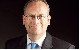 Merck Finck Privatbankiers: Gerhard Richter. Die Editionen.
