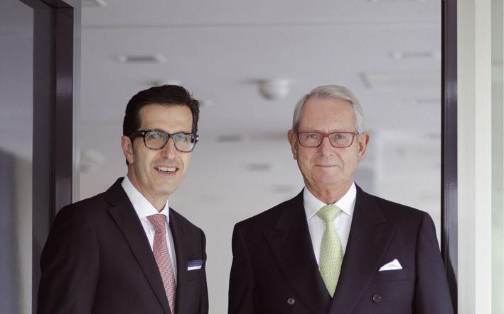 EUV - Essener Unternehmensverband: Gemeinsam stark