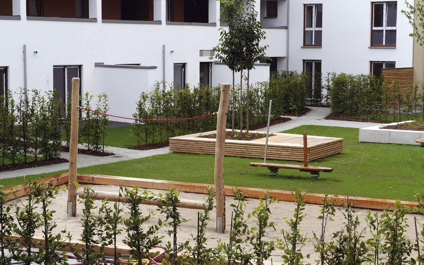 Mennigmann Garten- und Landschaftsbau: Full-Service-Anbieter im GaLaBau