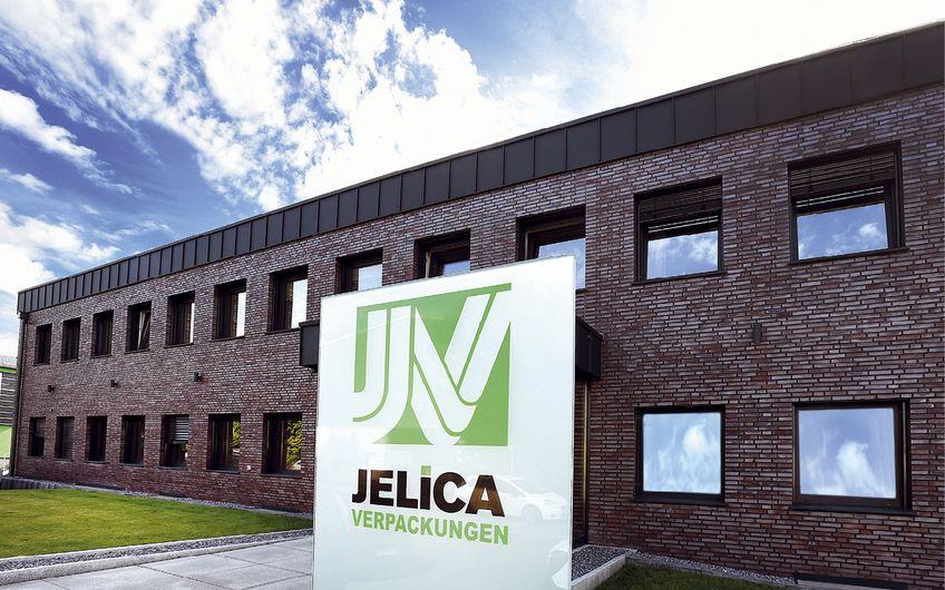 Jelica Verpackungen: Der Maßanzug für jedes Produkt