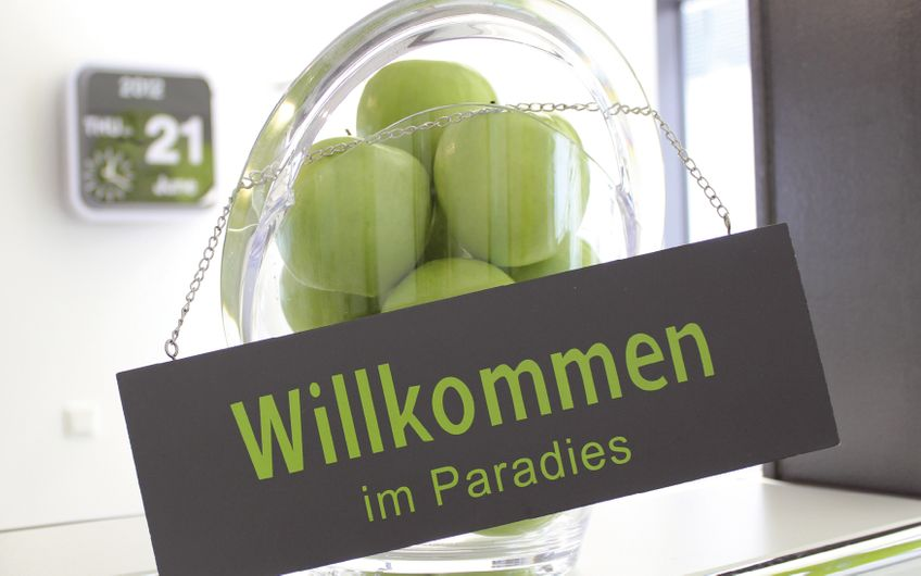 Sitesmedia Marketing & Kommunikation: Werbung made im Ruhrgebiet