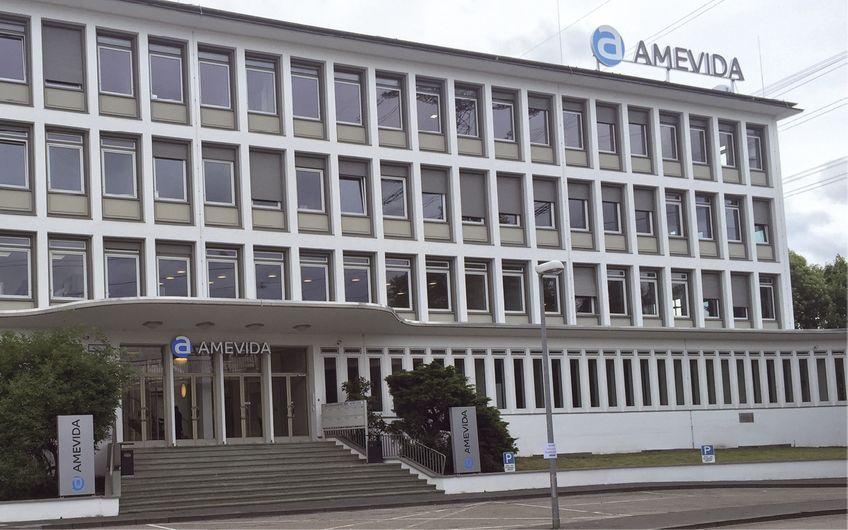 Amevida: Customer-Care-Lösungen vom Profi