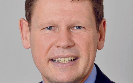 IHK Nord Westfalen: Adressbuch- und Cyberschwindel