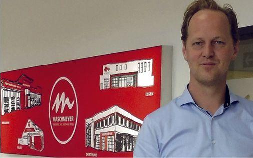 Maschmeyer: Maschmeyer | Karosserie- & Lackier-Fachbetrieb
