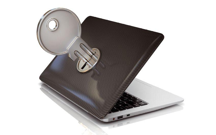Ransomware – ein Milliardengeschäft