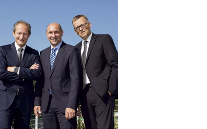 Frings Informatic Solutions GmbH: Systemhaus für Digitale Transformation