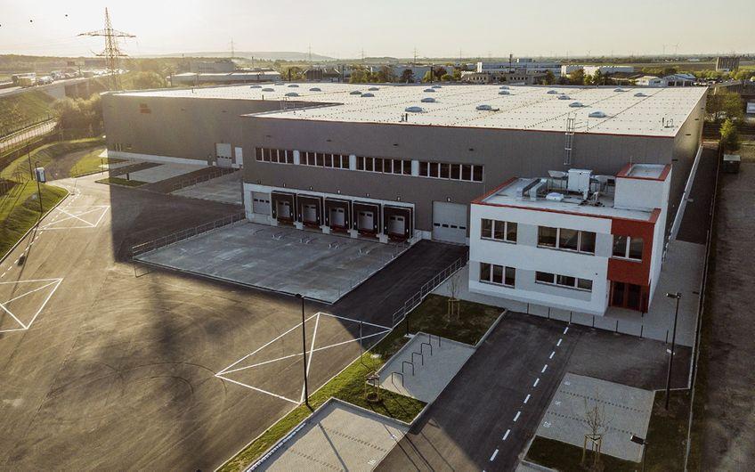 Dohrmann-Gruppe: Dohrmann-Gruppe: Partner der Industrie