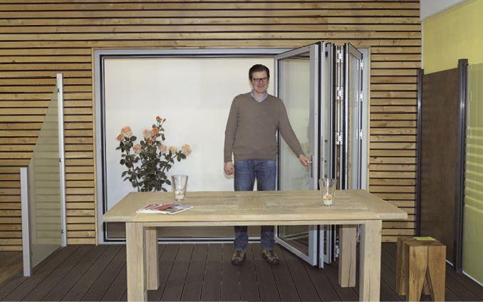 Holz Meeser