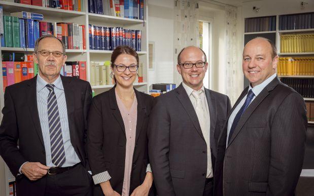 MNCG Rechtsanwälte & Notare